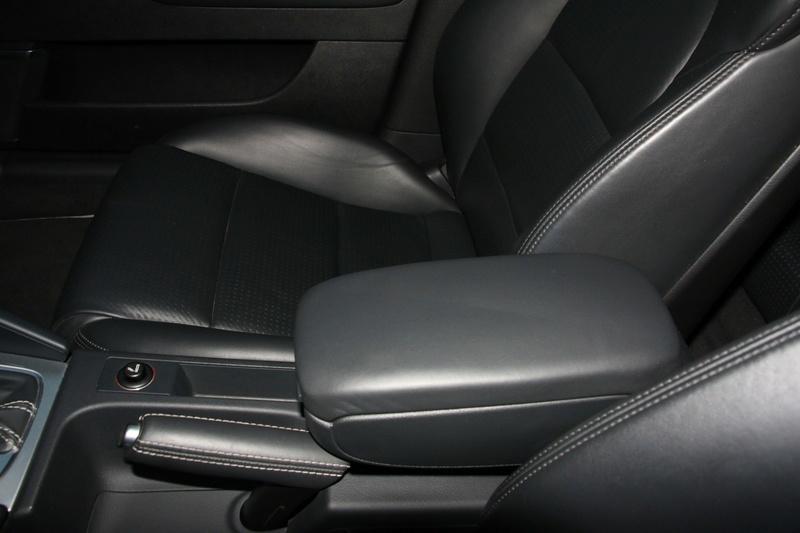 Audi S3 8p sb, una pulitina era d'obbligo Img_0048