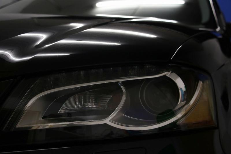 Audi S3 8p sb, una pulitina era d'obbligo Img_0113