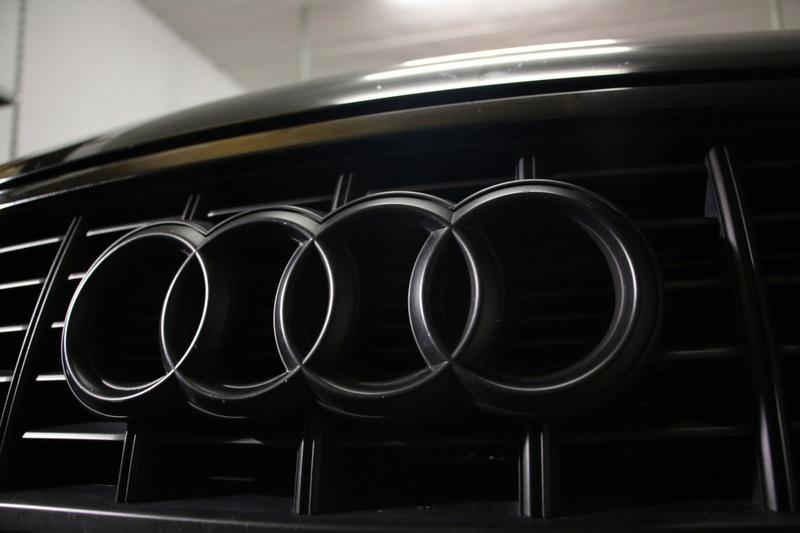 Audi S3 8p sb, una pulitina era d'obbligo Img_0116