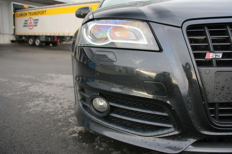 Audi S3 8p sb, una pulitina era d'obbligo Img_9835
