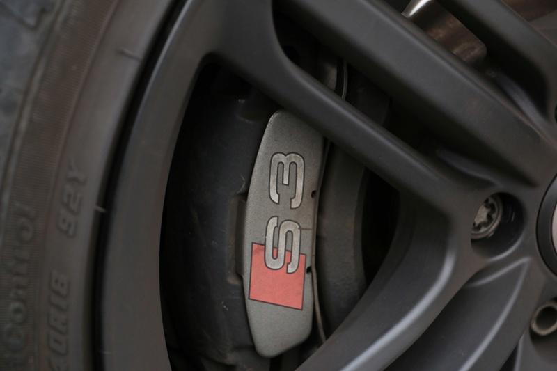 Audi S3 8p sb, una pulitina era d'obbligo Img_9836