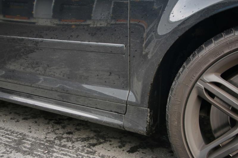 Audi S3 8p sb, una pulitina era d'obbligo Img_9837