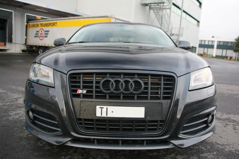 Audi S3 8p sb, una pulitina era d'obbligo Img_9839
