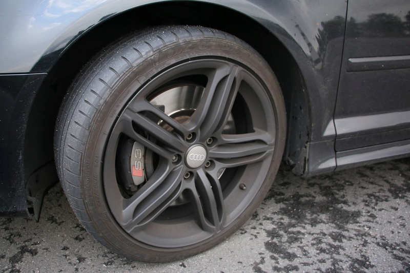Audi S3 8p sb, una pulitina era d'obbligo Img_9840