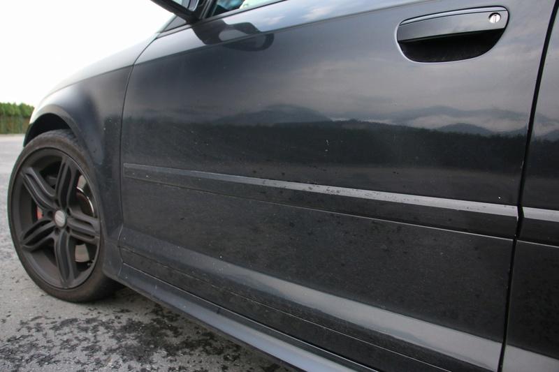 Audi S3 8p sb, una pulitina era d'obbligo Img_9841