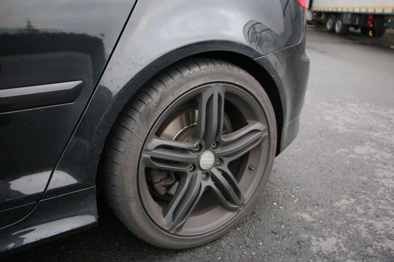 Audi S3 8p sb, una pulitina era d'obbligo Img_9843