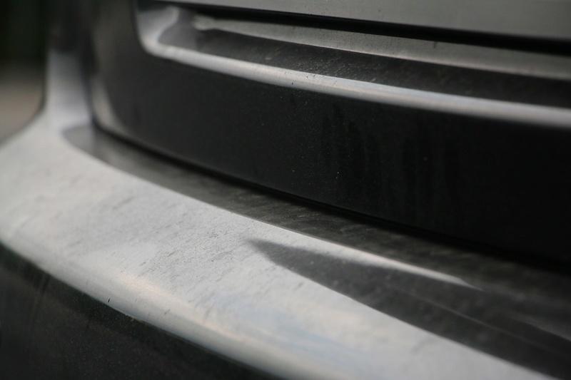 Audi S3 8p sb, una pulitina era d'obbligo Img_9844
