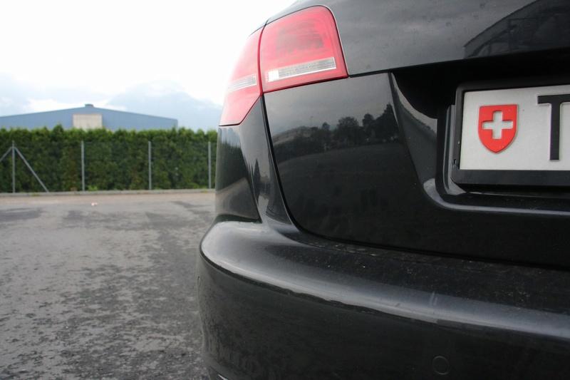 Audi S3 8p sb, una pulitina era d'obbligo Img_9847