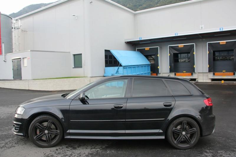 Audi S3 8p sb, una pulitina era d'obbligo Img_9848