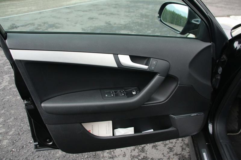 Audi S3 8p sb, una pulitina era d'obbligo Img_9849