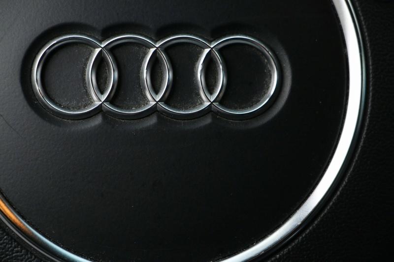 Audi S3 8p sb, una pulitina era d'obbligo Img_9850