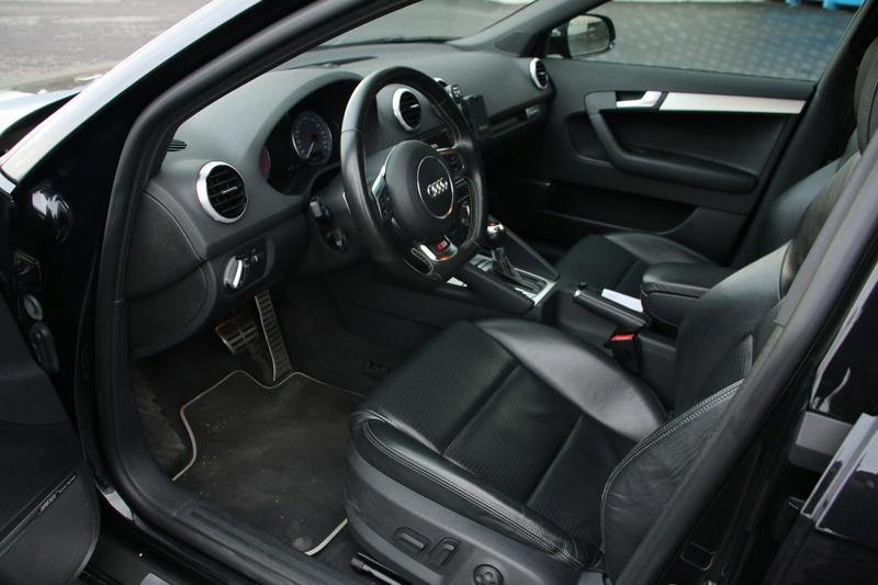 Audi S3 8p sb, una pulitina era d'obbligo Img_9851