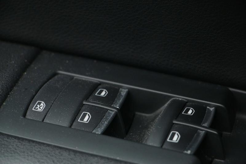 Audi S3 8p sb, una pulitina era d'obbligo Img_9853