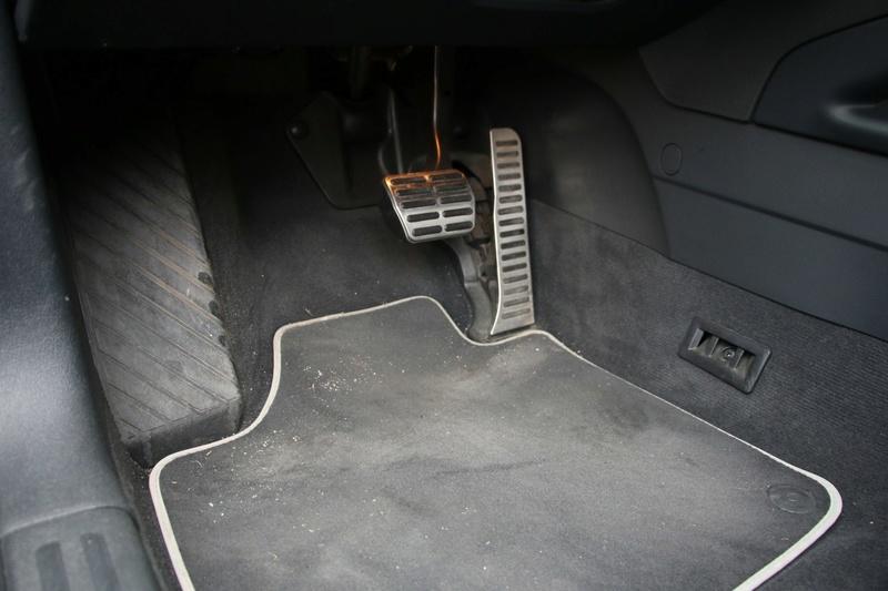 Audi S3 8p sb, una pulitina era d'obbligo Img_9856