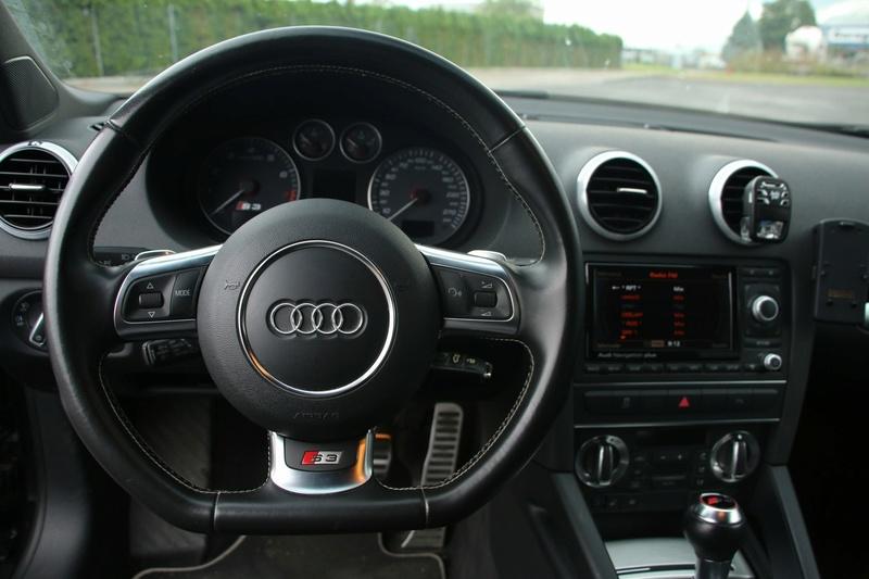 Audi S3 8p sb, una pulitina era d'obbligo Img_9857