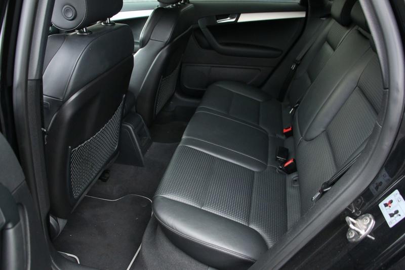 Audi S3 8p sb, una pulitina era d'obbligo Img_9858