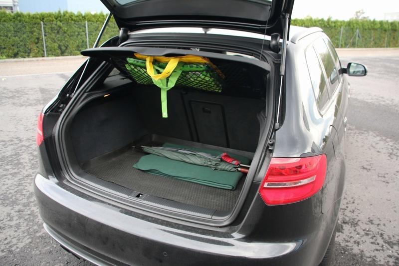 Audi S3 8p sb, una pulitina era d'obbligo Img_9861