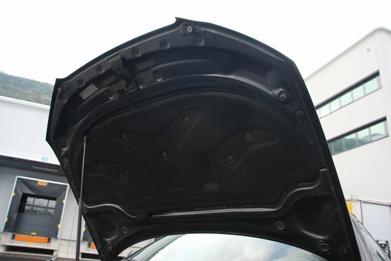 Audi S3 8p sb, una pulitina era d'obbligo Img_9879