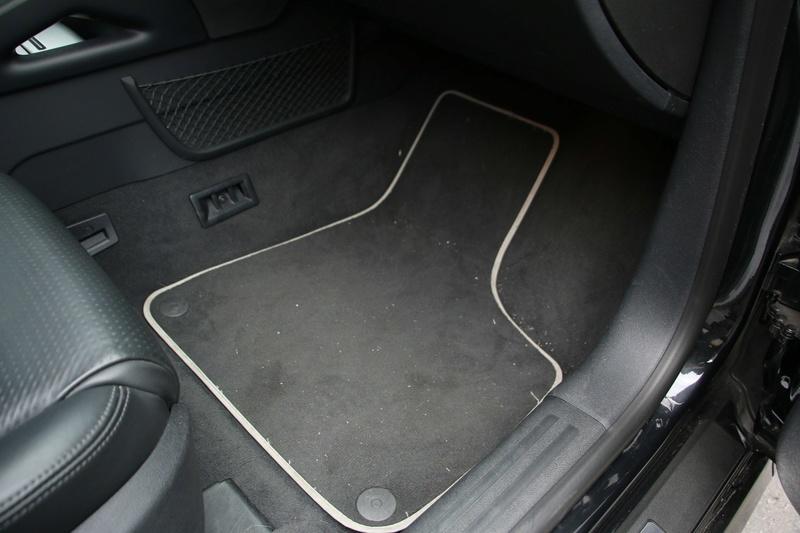 Audi S3 8p sb, una pulitina era d'obbligo Img_9880