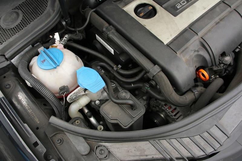 Audi S3 8p sb, una pulitina era d'obbligo Img_9881
