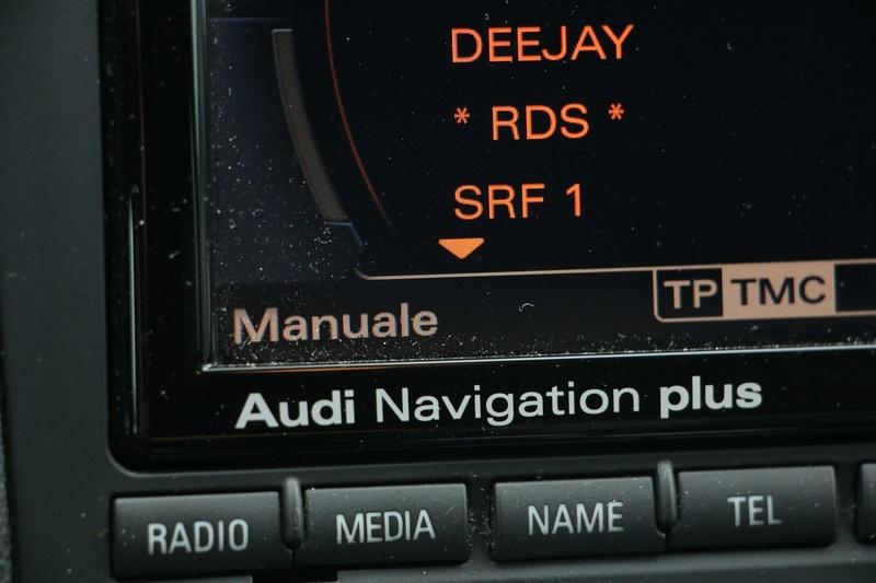 Audi S3 8p sb, una pulitina era d'obbligo Img_9886