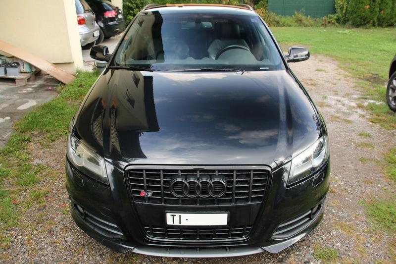Audi S3 8p sb, una pulitina era d'obbligo Img_9929