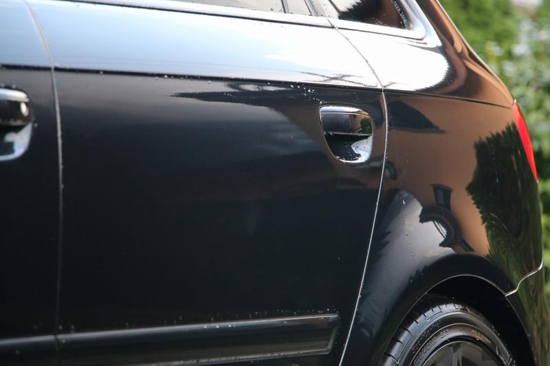 Audi S3 8p sb, una pulitina era d'obbligo Img_9930