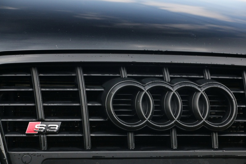 Audi S3 8p sb, una pulitina era d'obbligo Img_9931