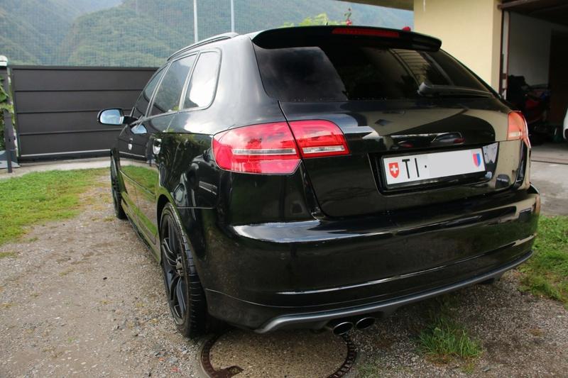 Audi S3 8p sb, una pulitina era d'obbligo Img_9933