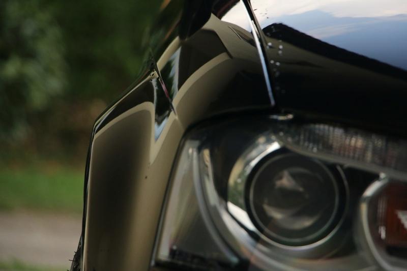 Audi S3 8p sb, una pulitina era d'obbligo Img_9934
