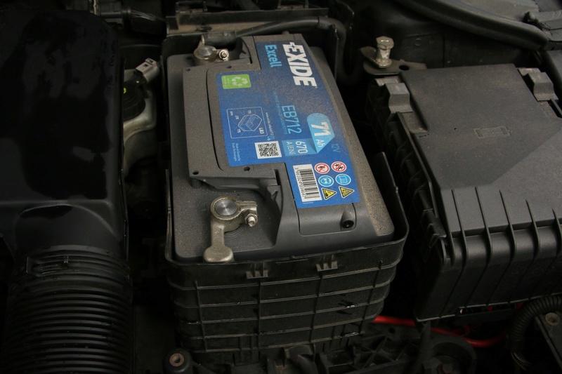 Audi S3 8p sb, una pulitina era d'obbligo Img_9940