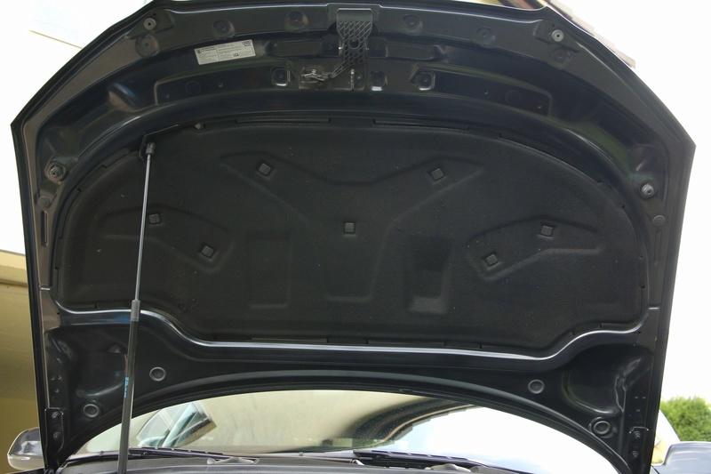 Audi S3 8p sb, una pulitina era d'obbligo Img_9946