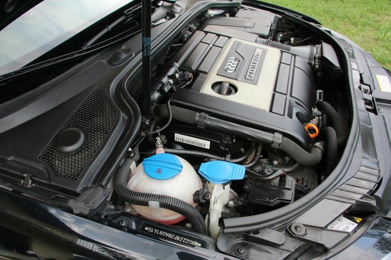 Audi S3 8p sb, una pulitina era d'obbligo Img_9948