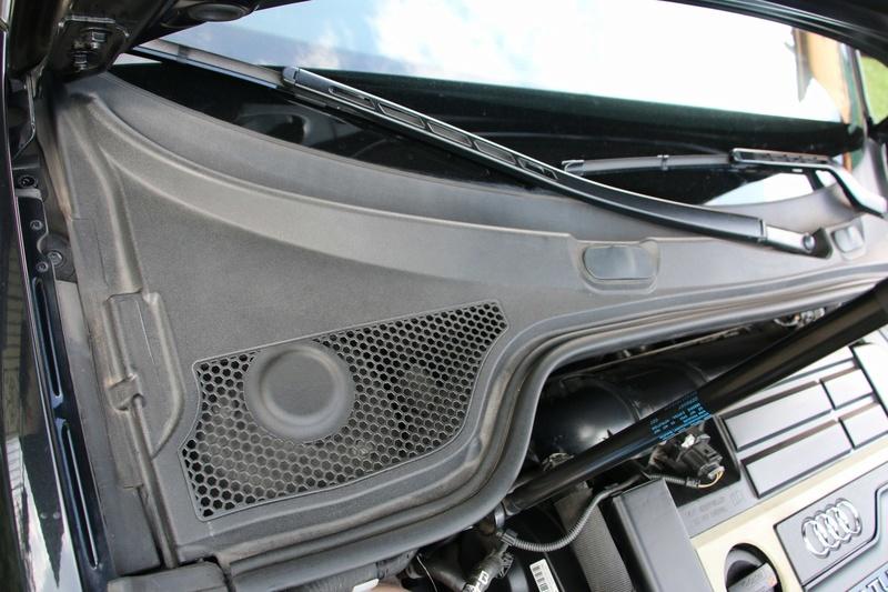 Audi S3 8p sb, una pulitina era d'obbligo Img_9952