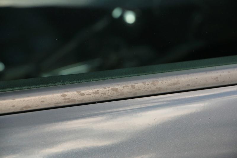 Audi S3 8p sb, una pulitina era d'obbligo Img_9953