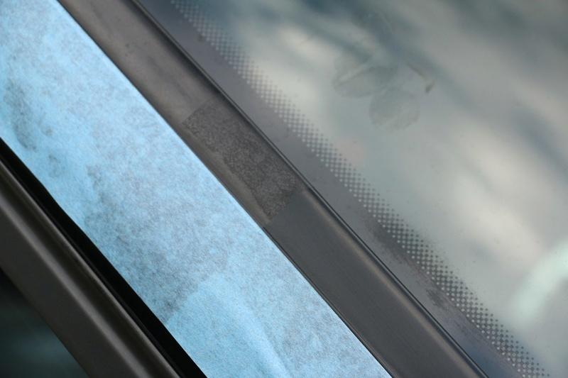 Audi S3 8p sb, una pulitina era d'obbligo Img_9954