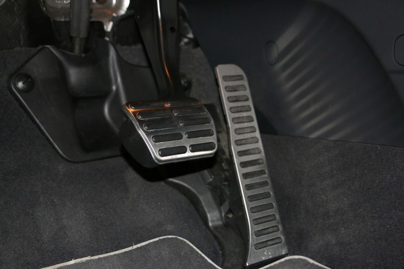 Audi S3 8p sb, una pulitina era d'obbligo Img_9967