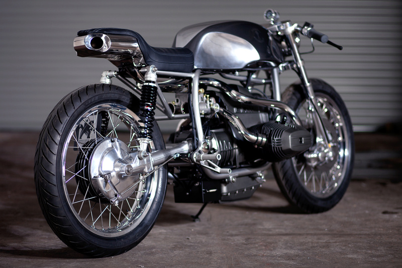 R80 Foundry Motorcycle  Foundr12