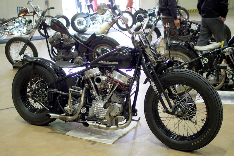 Bobber HD - Page 16 P5030310