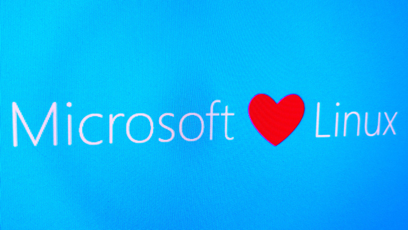 Microsoft se rinde e instala un subsistema de Ubuntu en Windows 10 Micros10