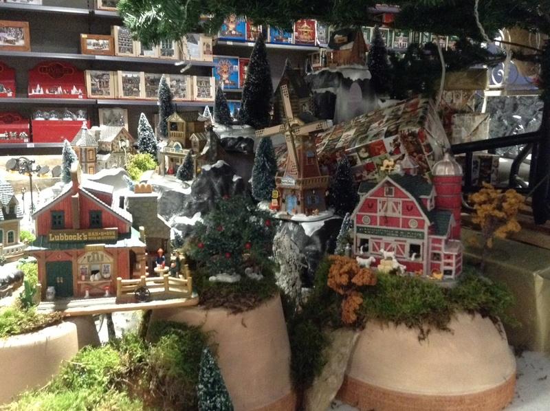 "Village ""Au Jardin des Plantes"" Voglans (Mido) Img_2224"