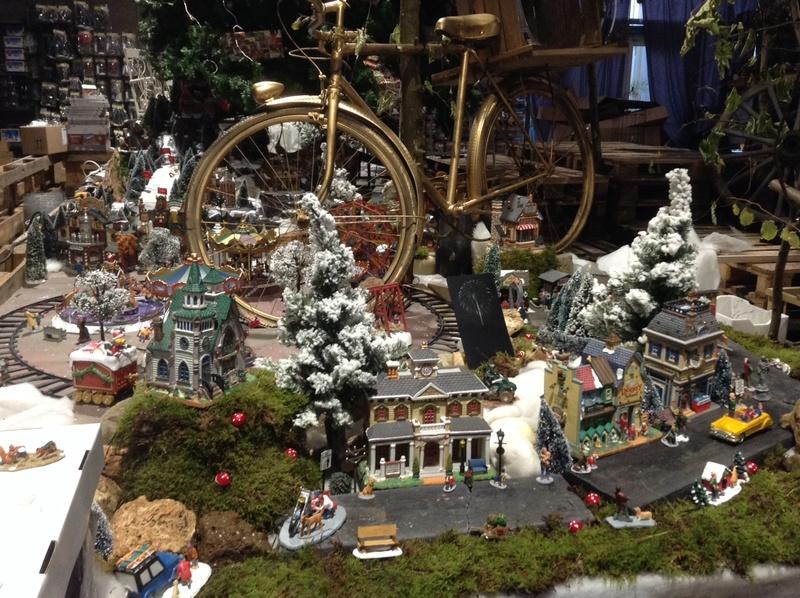 "Village ""Au Jardin des Plantes"" Voglans (Mido) Img_2226"