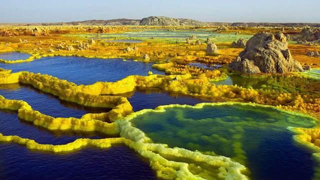 DESERT DE DALLOL (ETHIOPIE) 3805da11