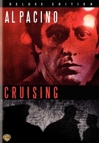 Gicler Crusing