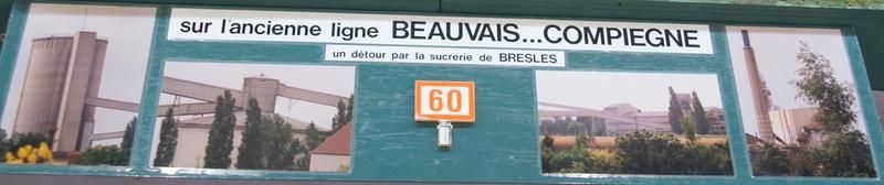 Exposition  8 et 9 Octobre 2016 La Chapelle en Serval (60) Pk_60_11