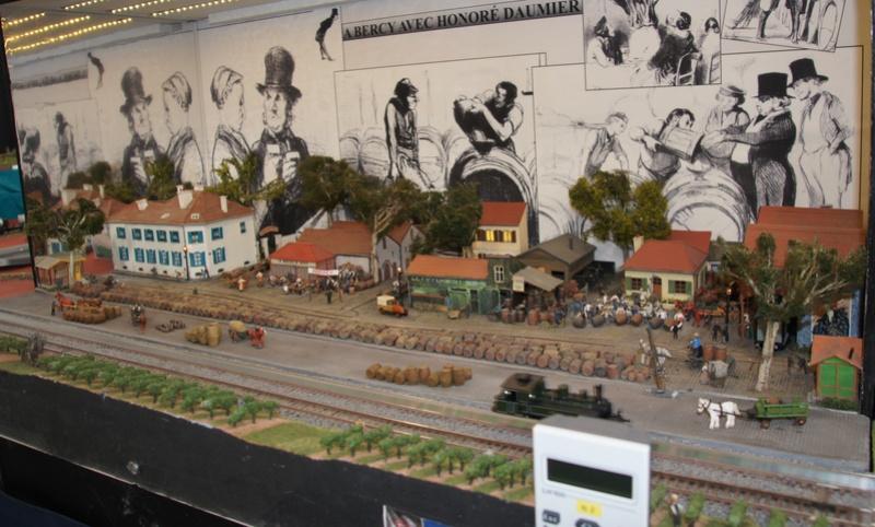 Exposition  8 et 9 Octobre 2016 La Chapelle en Serval (60) Rc_mea16