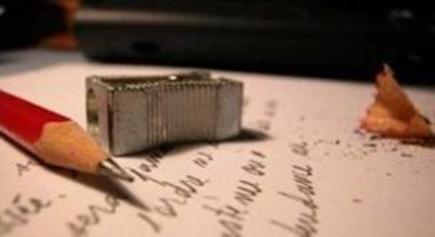 Mon crayon bien taillé 00_mon10