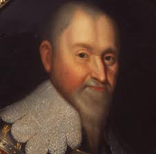 Aubigné, Théodore Agrippa d' Agripp10