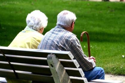 Asseyons-nous tous deux près du chemin - Emile Verhaeren Asseyo10