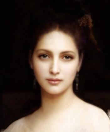 Hymne à la beauté - Charles Baudelaire Hymne_10